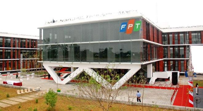 Mở rộng nghiên cứu những thị trường lao động mới tại FPT
