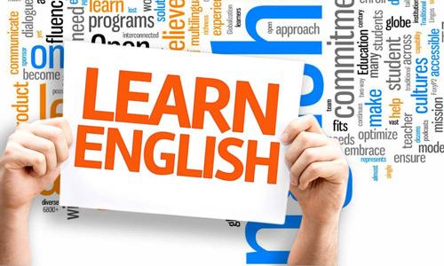 Học sinh lớp 7 nên làm gì để học tốt tiếng Anh hơn?