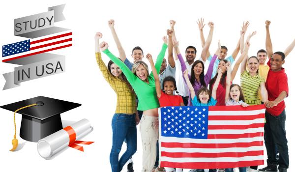 Giới thiệu du học Mỹ